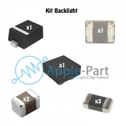 Kit backlight