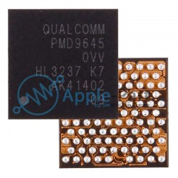 BBPMU_RF - Qualcomm PMD9645