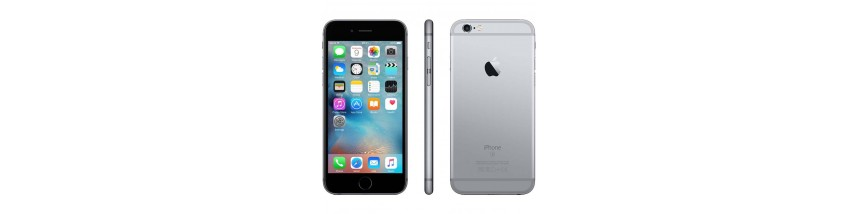 iPhone 6S / 6S Plus